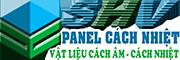 panelcachnhiet.net.vn